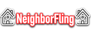 neighborfling.com